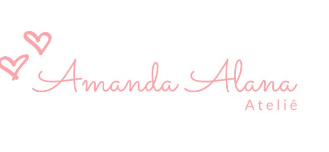 Amanda Alana