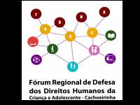 Logo FRDDHCA - Cachoeirinha