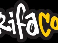 PERIFA_logo_preto
