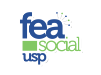 logo FEA Social