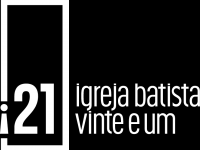 logo i21 2