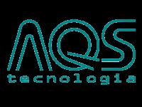 logo_AQS
