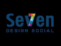 logo_seven_oficial2020-01